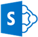 Office 365 One Drive & SharePoint